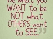 Wish Said That!