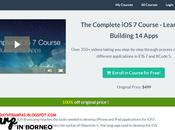 Deals: Complete Course FREE