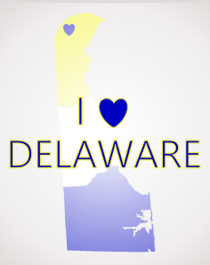 5 Things I Will Miss About Delaware