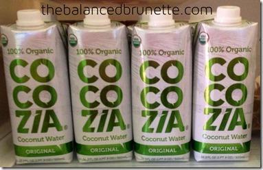 Cocozia Coconut Water Blog 2