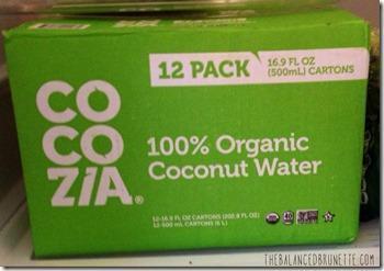 Cocozia Coconut Water Blog 3
