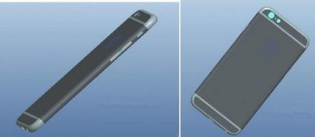 iphone_6_render-1