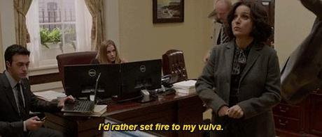 http://uproxx.com/tv/2013/04/the-funniest-meanest-and-most-vicious-lines-from-veep/