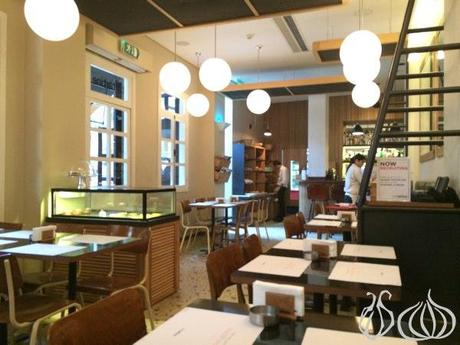 Bar Tartine Beirut Bar_tartine_breakfast5