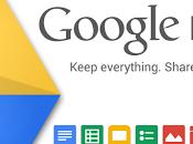 Share Google Drive Download Links Uploaded Files Easy Steps [How