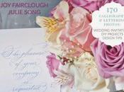 Resource Wedding Calligraphers