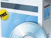 Free Utility Online Tools