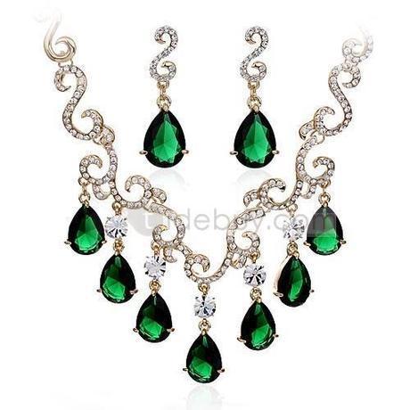 wedding jewelry tips