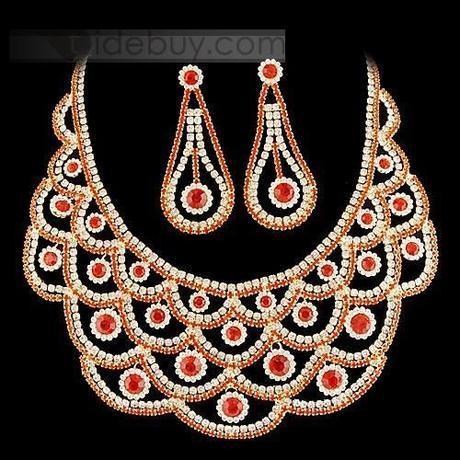indian wedding jewelry tips