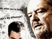 "About ""the Departed"" Relatively Other Things"