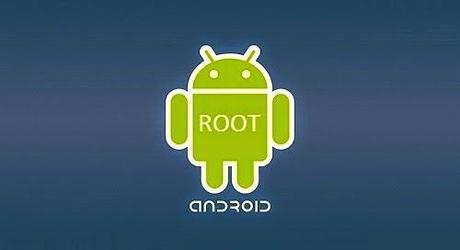 How To Root an Android Phone with Easy Working Method ...