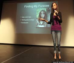 Lizzie Velasquez: The skinniest woman in the world