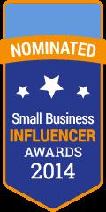 Nominated-SBI