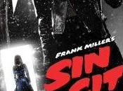 …Count Your Sins