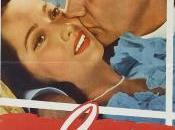 Lydia (1941)