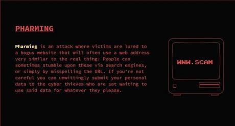 Security hacker