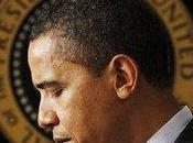 Bill Encourages Schools Teach About Racial Significance Obama's Presidency
