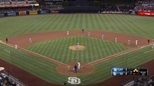 DodgersShift1