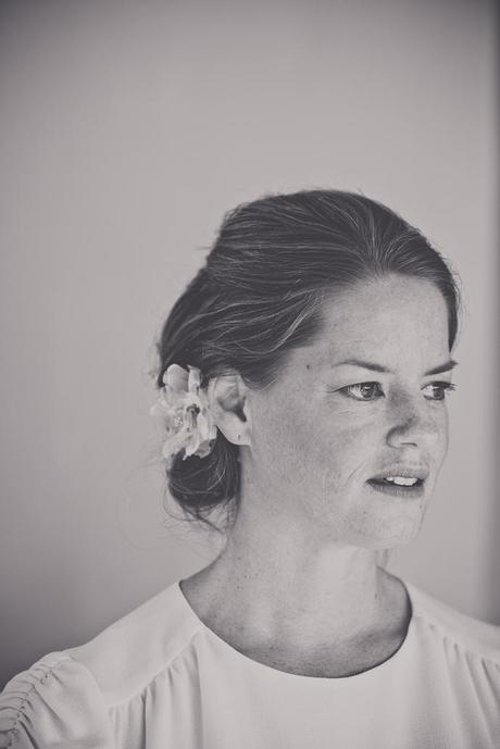 Michelle Hepburn Wedding Photography36