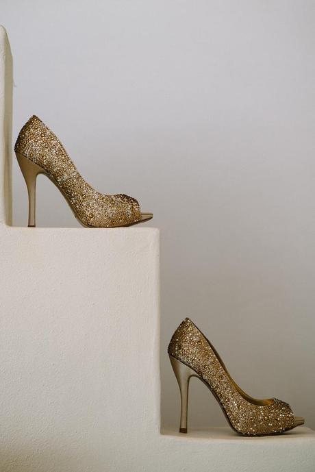 Michelle Hepburn Wedding Photography5