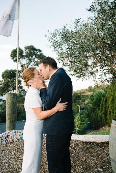 Michelle Hepburn Wedding Photography82