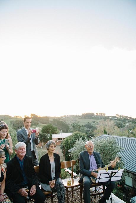 Michelle Hepburn Wedding Photography83
