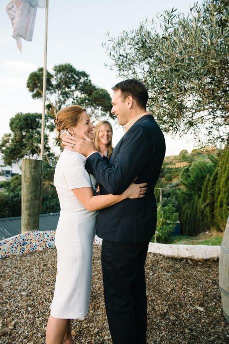 Michelle Hepburn Wedding Photography81