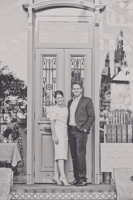 Michelle Hepburn Wedding Photography58