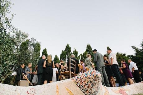 Michelle Hepburn Wedding Photography87