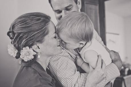 Michelle Hepburn Wedding Photography16