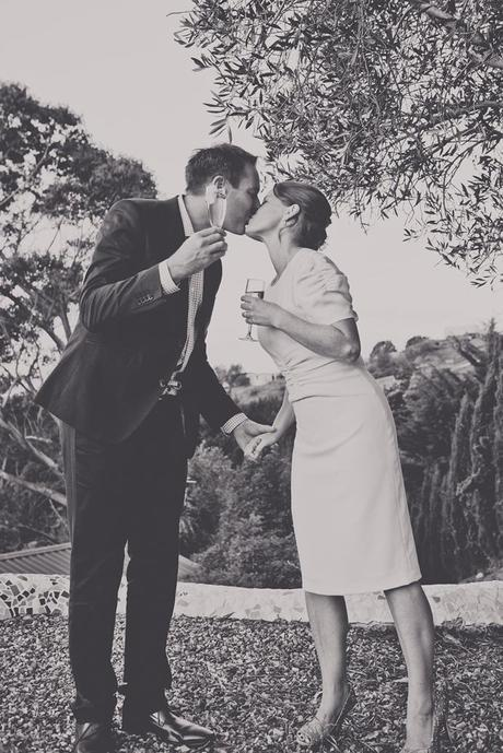 Michelle Hepburn Wedding Photography84