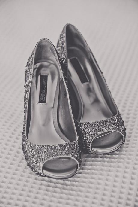 Michelle Hepburn Wedding Photography4