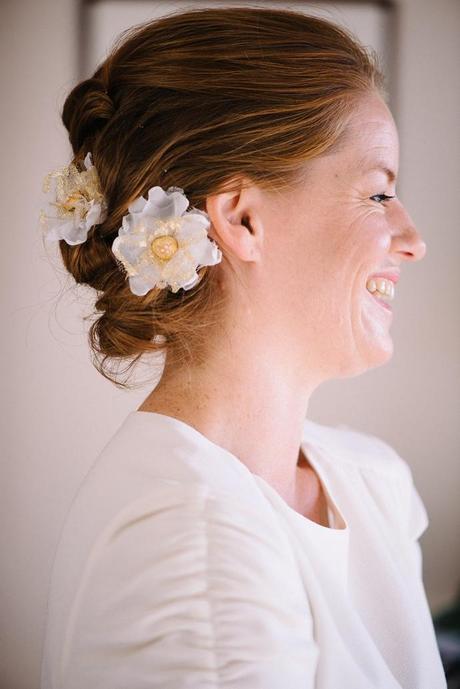 Michelle Hepburn Wedding Photography34