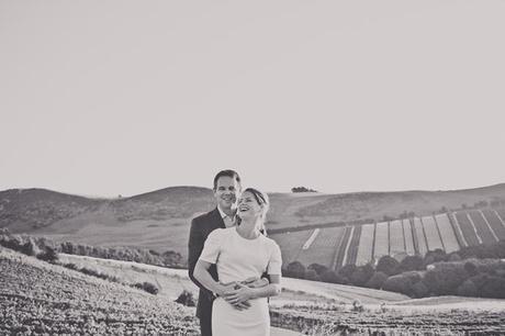 Michelle Hepburn Wedding Photography51