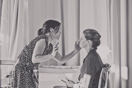 Michelle Hepburn Wedding Photography11