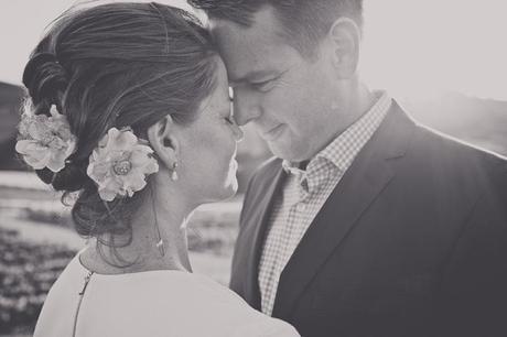 Michelle Hepburn Wedding Photography54