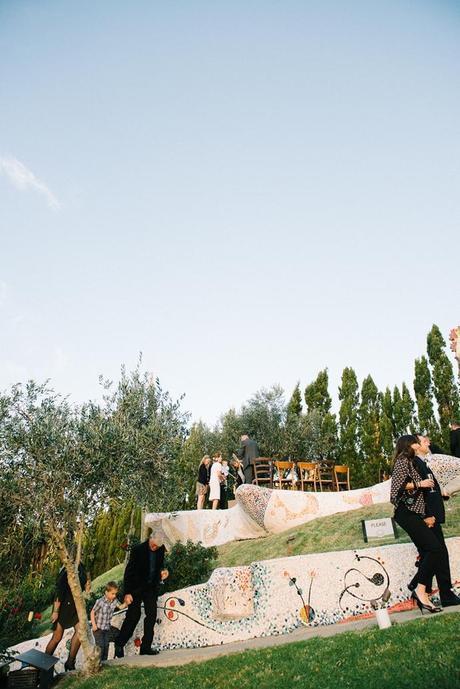 Michelle Hepburn Wedding Photography72
