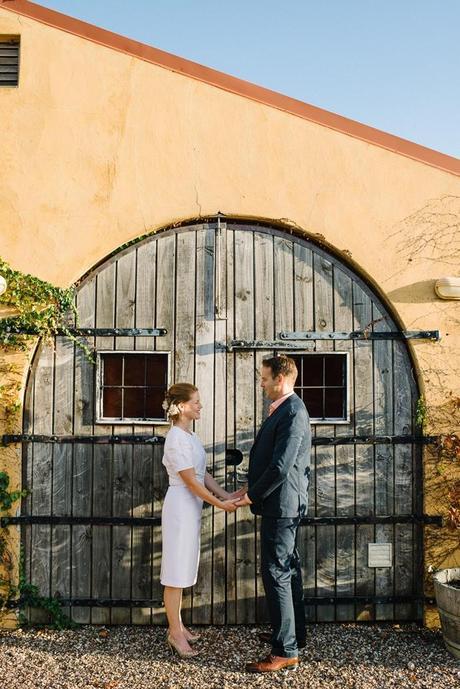 Michelle Hepburn Wedding Photography49