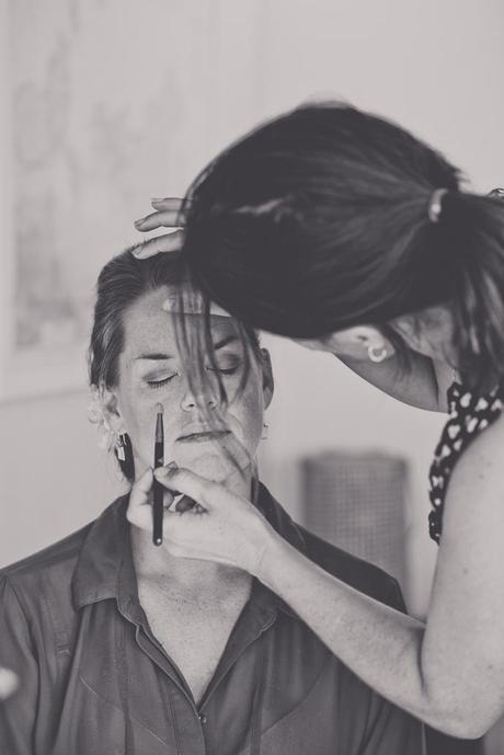 Michelle Hepburn Wedding Photography9