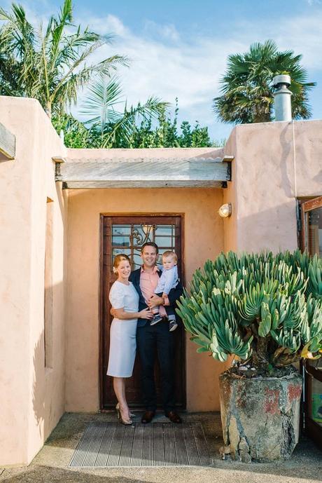 Michelle Hepburn Wedding Photography42