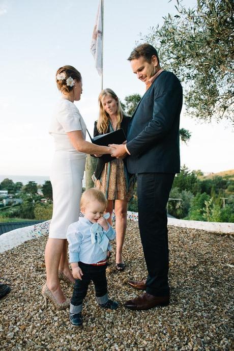 Michelle Hepburn Wedding Photography76