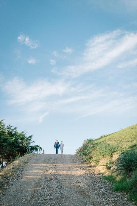 Michelle Hepburn Wedding Photography47