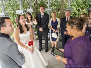 01_Heather & Scott Wedding_WEB_W_AM