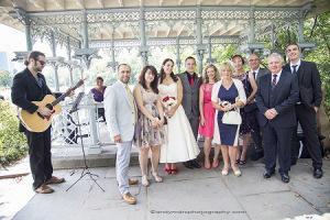 06_Heather & Scott Wedding_WEB_W_AM