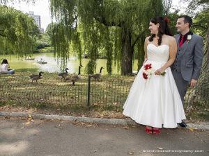 12_Heather & Scott Wedding_WEB_W_AM