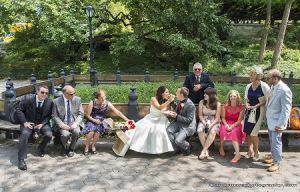 16_Heather & Scott Wedding_WEB_W_AM