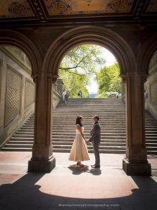 10_Heather & Scott Wedding_WEB_W_AM