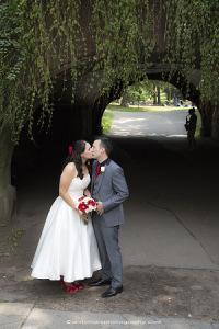 14_Heather & Scott Wedding_WEB_W_AM