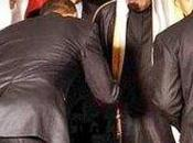 Obama Sharia President
