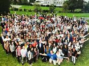 Shaping Future: Global Shapers Annual Curators Meeting 2014 #ShapersACM
